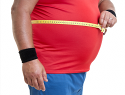 obesity and testosterone therapy